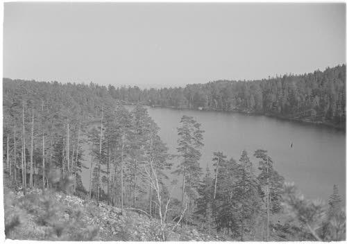 Lounatjärvi