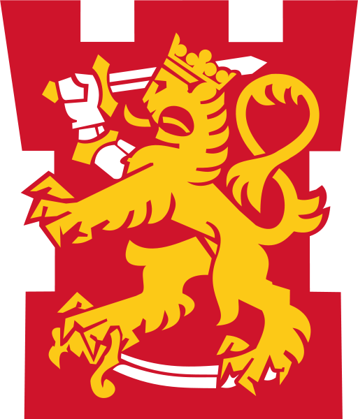 rat estonia mängukava